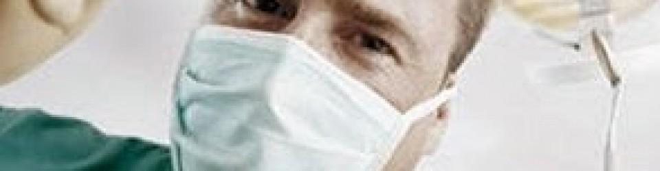 chirurgien-dentiste[1]