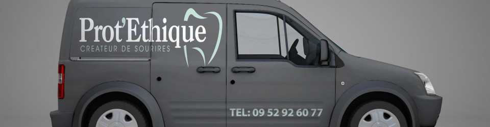 camionnetteprodethique