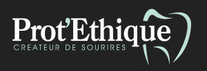 Prot'ethique  :: Prothesiste dentaire a Montmorency